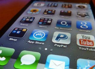 apps-for-seniors