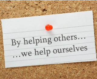 By_Helping_Others_We_help_Ourselves