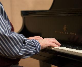 senior-playing-piano.jpg
