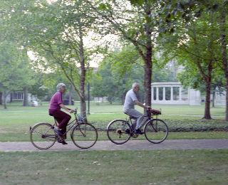 Cycling-on-OC-campus.jpg