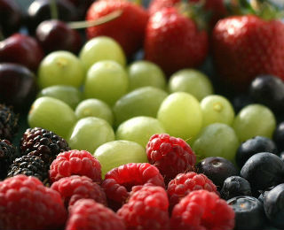 fruits-for-good-health