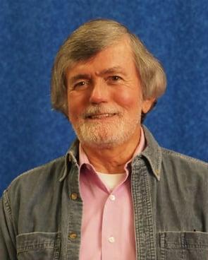 Robert-Taylor