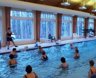 residents-in-pool.jpg