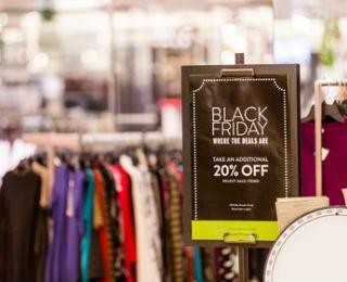 black-friday-sales.jpg