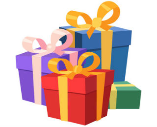gifts-for-older-adults.jpg