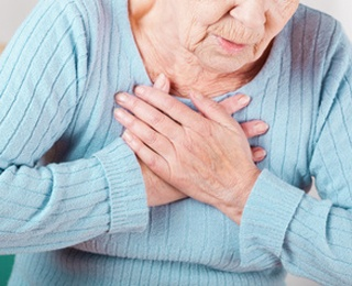 chest-pain-woman.jpg