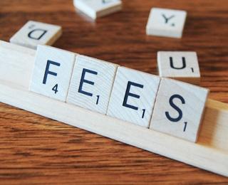 entry-fees.jpg
