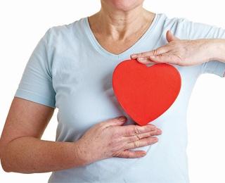 kendal-show-heart-some-love.jpg