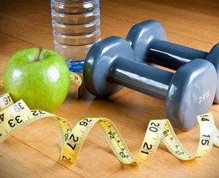 reduce-heart-disease.jpg