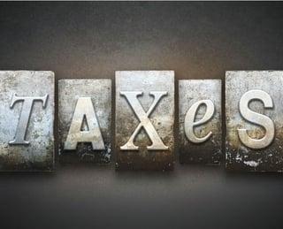 tax-benefiits.jpg