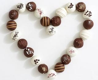 valentines-chocolate.jpg