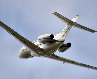 air-travel-kao.jpg