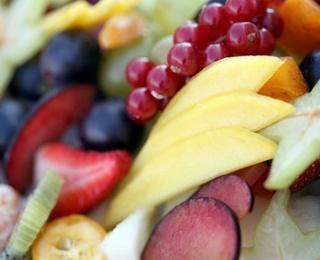 kendal-simply-scrumptios-snacks.jpg