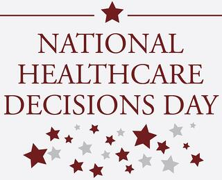 national-healthcare-decisions-day.jpg