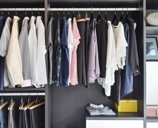 organizing-tips-kendal-at-oberlin.jpg