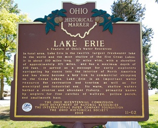 kao-lake-erie.jpg