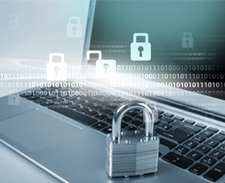 kao-computer-security.jpg