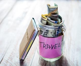 kao-money-safety-travel.jpg