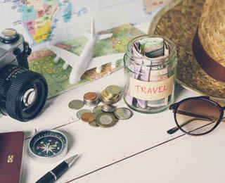 kao-travel-tips.jpg
