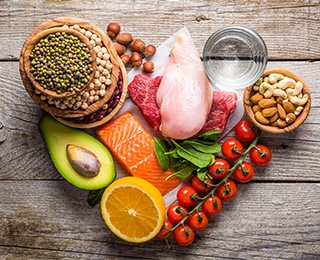 kao-healthy-diet.jpg
