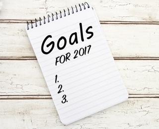kao-new-year-resolutions.jpg