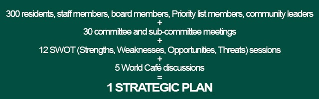 kao-strategic.jpg