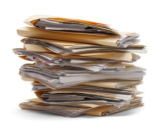 kao-tax-documents-keep.jpg