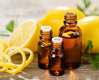 kao-aromatherapy.jpg