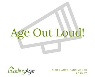 kao-older-americans-month.jpg