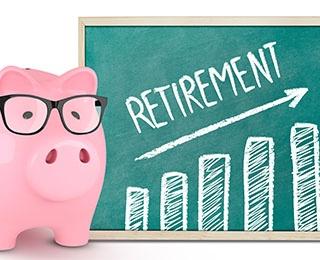 kao-plan-for-retirement.jpg