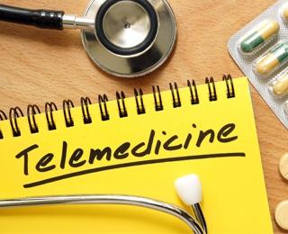 kao-telemedicine (1).jpg