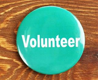 kao-volunteer (1).jpg