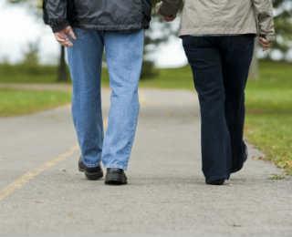 senior-couple-walking.jpg
