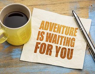 kao-adventure-travel.jpg