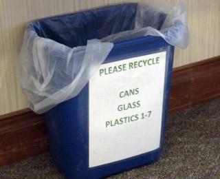 kao-recycle.jpg