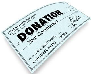 kao-charitable-giving.jpg