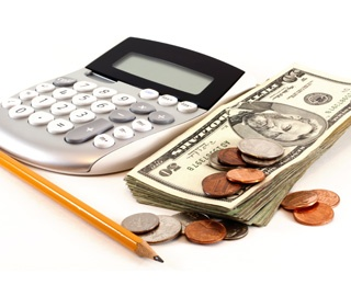 future planning personal finance