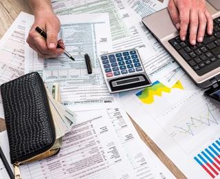 kao-tax-documents-to-save.jpg