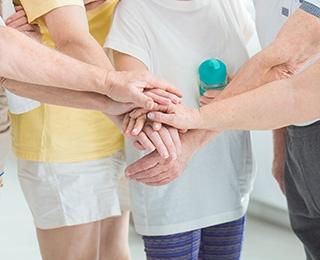 vitalize 360 a holistic coaching program