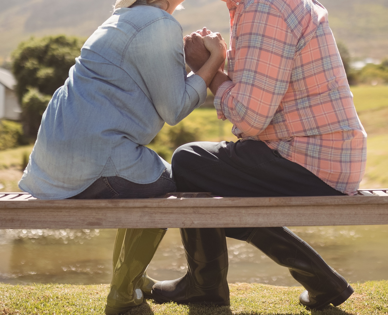 myths about sexuality and aging