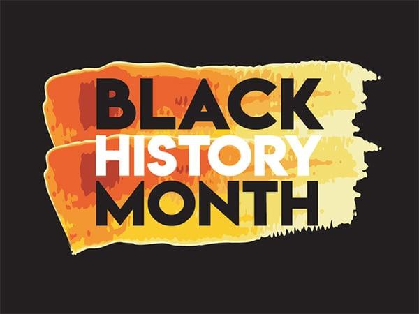 shutterstock_ Black History Month 640x480