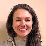 Elisabeth Christman - Kendal at Oberlin