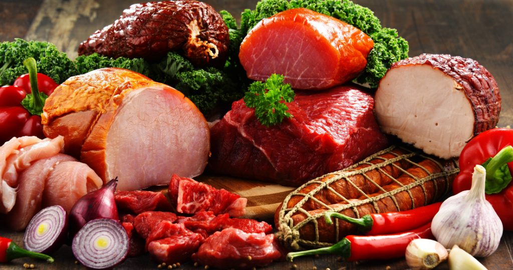 Good_Food_Display - blog