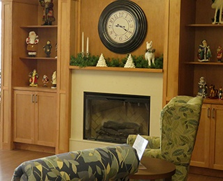 Jameson Great Room - holiday.jpg