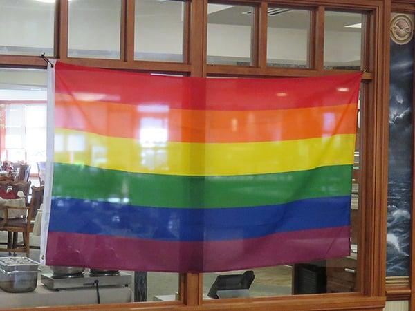 LGBT Banner 640x480