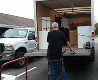 Load truck - thumb.jpg