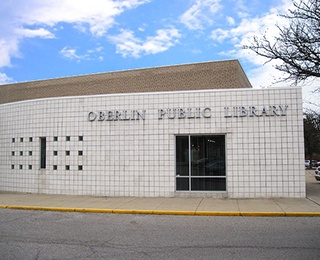 Oberlin_library