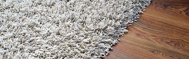 tripping-rug