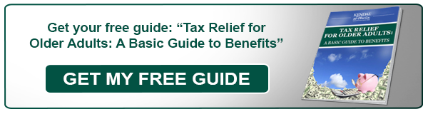 tax-relief-for-older-adults