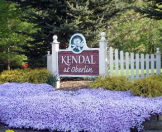 Kendal-entrance